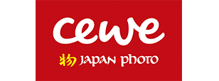 Japan Photo Cewe