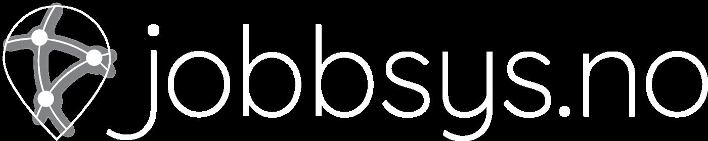 Logo Jobbsys.no